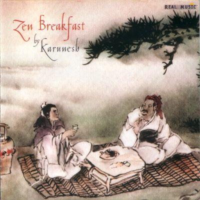 karunesh-zen-breakfast.jpg