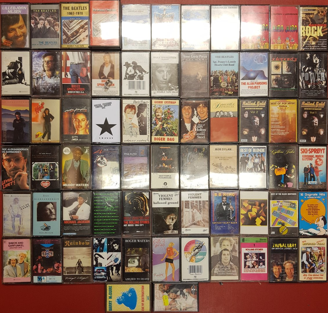 kassetter (2).jpg
