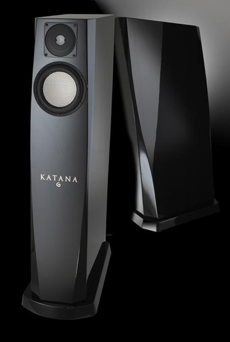KatanaPromo6-web.jpg