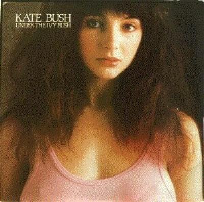 Navn:      Kate-Bush-music-28469400-400-396.jpg Visninger: 1334 Størrelse: 59.3 Kb