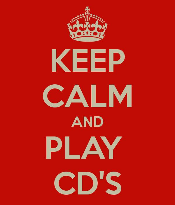 Navn:      keep-calm-and-play-cd-s.png Visninger: 316 Størrelse: 35.1 Kb