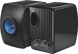 Navn:      KEF LS50 wireless.png Visninger: 1202 Størrelse: 38.0 Kb