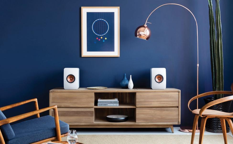 Navn:      KEF-LS50-Wireless-Speakers-3.jpg Visninger: 590 Størrelse: 63.9 Kb