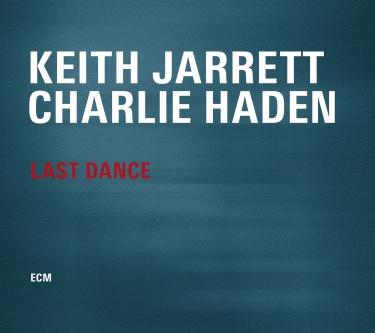 Navn:      keith-jarrett-charlie-haden-last-dance_2_2014-06-13-13-29-55.jpg Visninger: 1104 Størrelse: 39.7 Kb