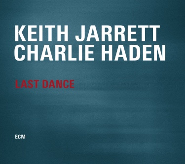 keith-jarrett-charlie-haden-last-dance_2_2014-06-13-13-29-55.jpg