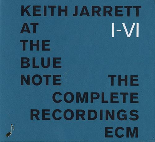 Navn:      Keith-Jarrett-Keith-Jarrett-At-472996.jpg Visninger: 175 Størrelse: 34.3 Kb