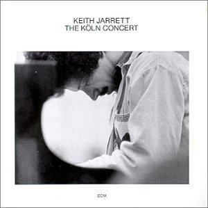 Navn:      Keith_Jarrett_Koln_Concert_Cover.jpg Visninger: 1331 Størrelse: 16.1 Kb