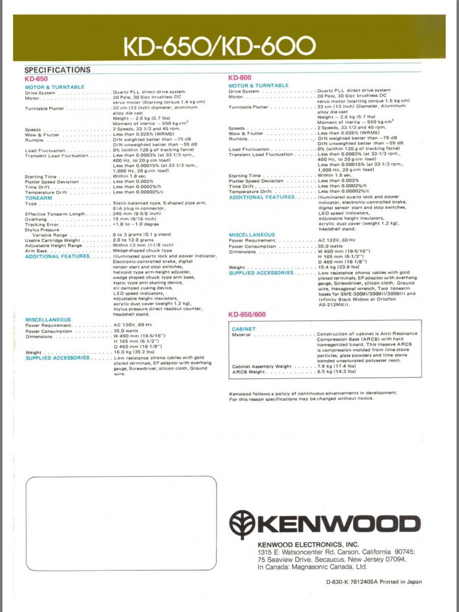 Navn:      Kenwood side 7.jpg Visninger: 661 Størrelse: 121.8 Kb