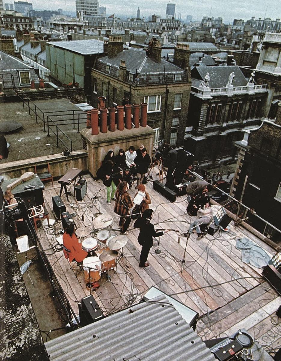 kevin_rooftop.jpg