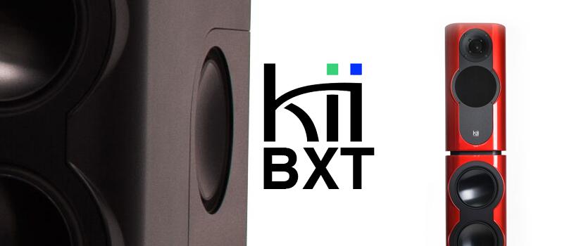 Navn:      Kii-BXT.jpg Visninger: 656 Størrelse: 90.1 Kb