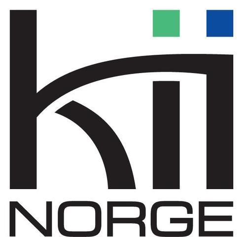 Navn:      kii_norge_cmyk_black-0-1.jpg Visninger: 1782 Størrelse: 15.7 Kb