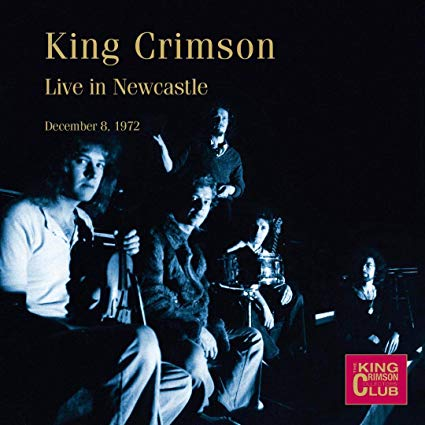 Navn:      king crimson 2.jpg Visninger: 240 Størrelse: 29.3 Kb