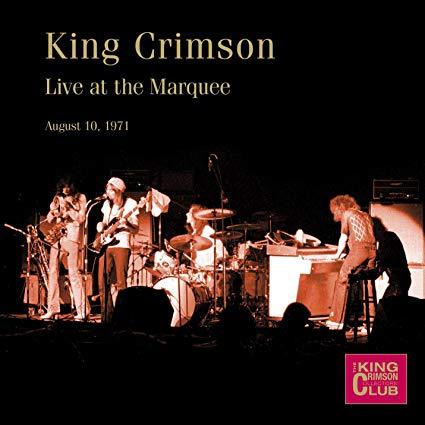 Navn:      king crimson.jpg Visninger: 244 Størrelse: 29.8 Kb