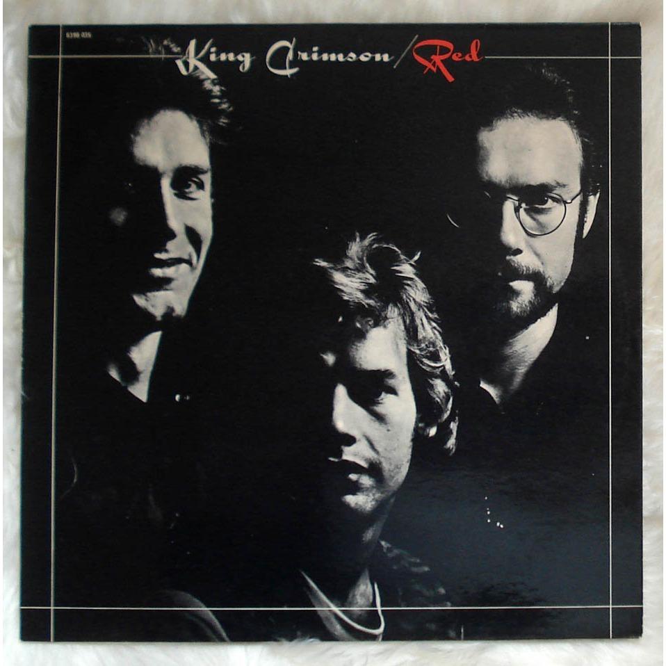 Navn:      King Crimson Red.jpg Visninger: 117 Størrelse: 154.0 Kb