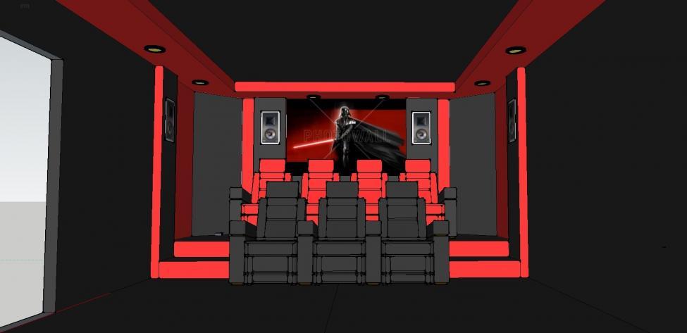 Navn:      kino 3.jpg Visninger: 1562 Størrelse: 33.9 Kb
