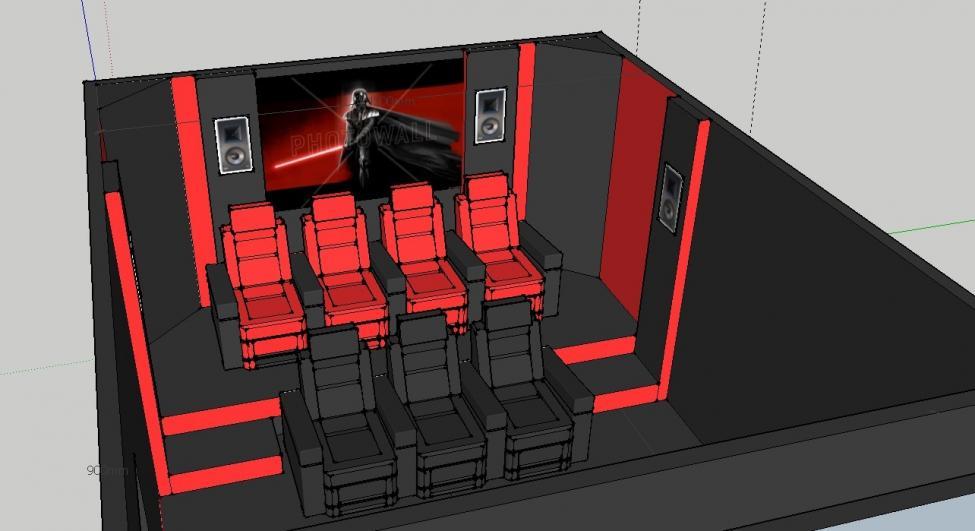 kino 4.jpg