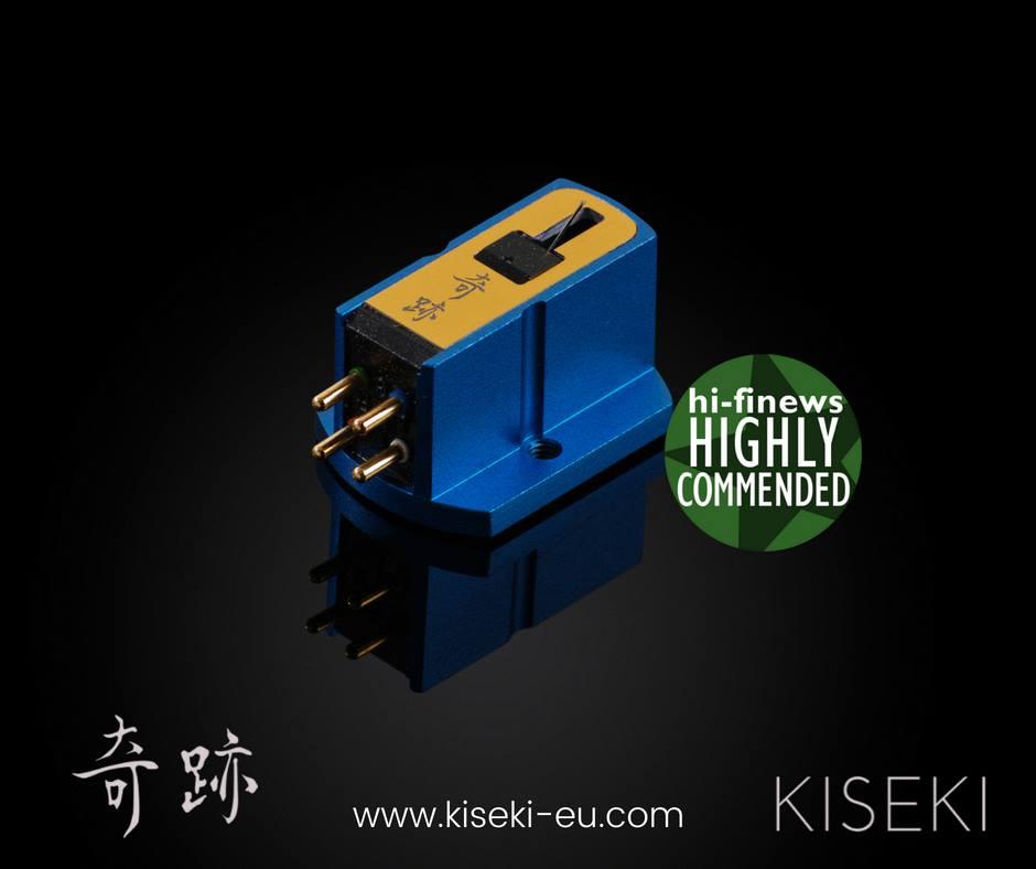 Navn:      KISEKI Hifi News.jpg Visninger: 2556 Størrelse: 34.9 Kb