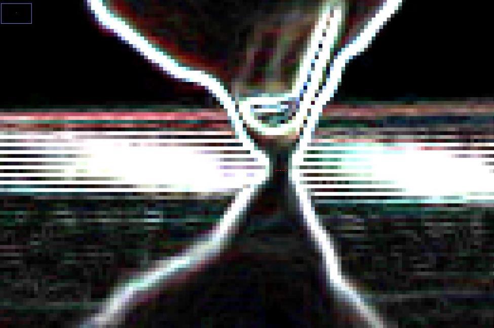 Navn:      Kiseki on the run.jpg Visninger: 165 Størrelse: 77.5 Kb