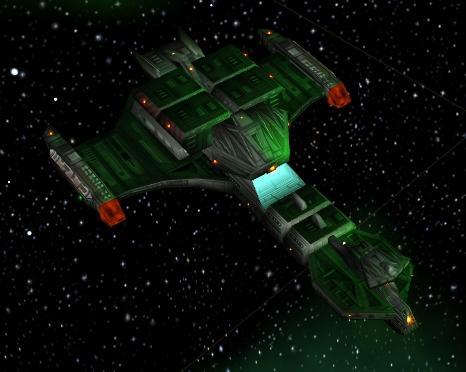 Navn:      Klingon_SuQ'jagh.jpg Visninger: 550 Størrelse: 25.6 Kb