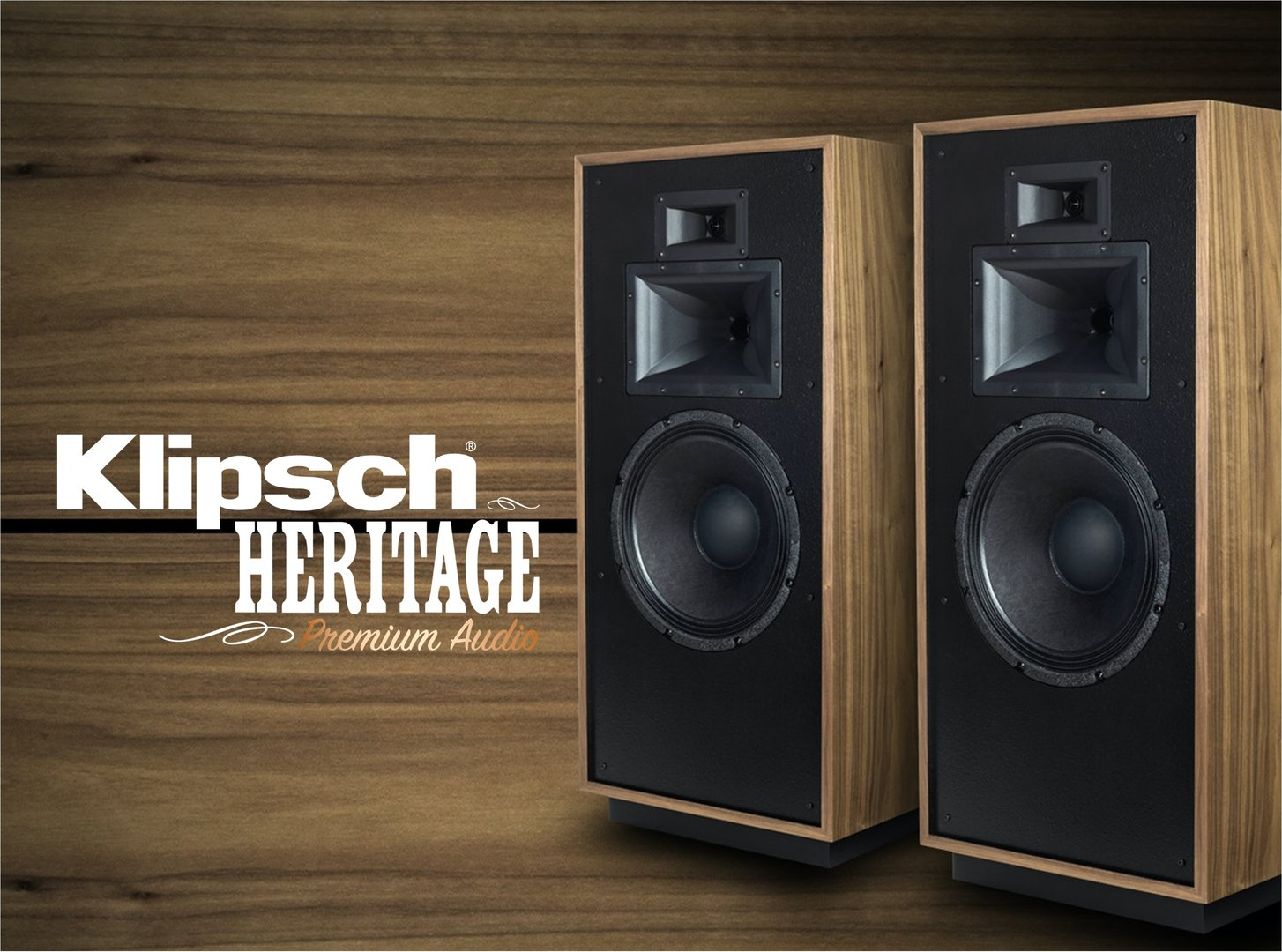 Klipsch_Heritage.jpg