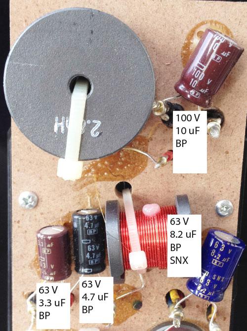 Navn:      kondensatorer.jpg Visninger: 159 Størrelse: 123.3 Kb