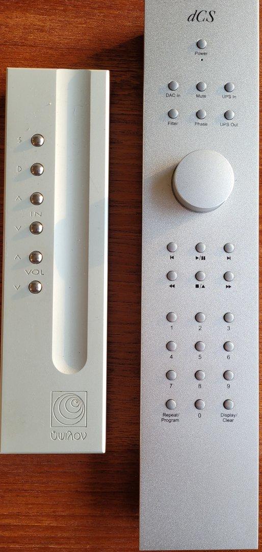 kontroller (2).jpg