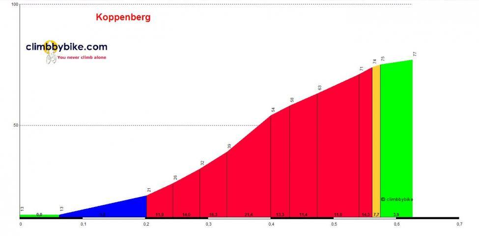 Navn:      Koppenberg_profile.jpg Visninger: 362 Størrelse: 28.2 Kb