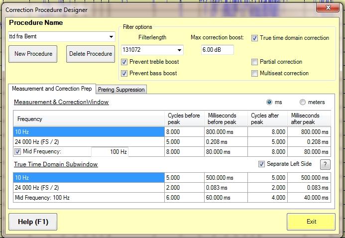 Navn:      Korreksjonsprosedyre fra Bx.jpg Visninger: 365 Størrelse: 164.2 Kb
