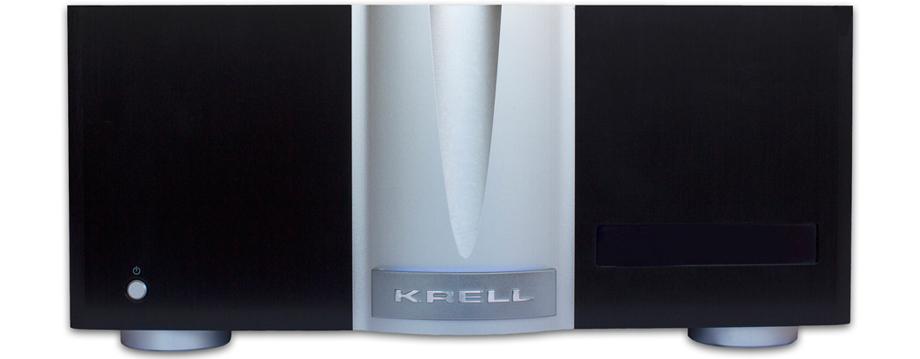 Navn:      Krell-ClassA-iBias-multich-amp-front-920x359.jpg Visninger: 484 Størrelse: 177.9 Kb