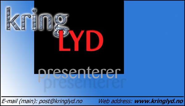 Navn:      Kringlyd-logo-5sv-AVforum-600b-75red.jpg<br /><br /><br /><br /><br /><br /><br /><br /><br /><br /> Visninger: 631<br /><br /><br /><br /><br /><br /><br /><br /><br /><br /> Størrelse: 46.6 Kb