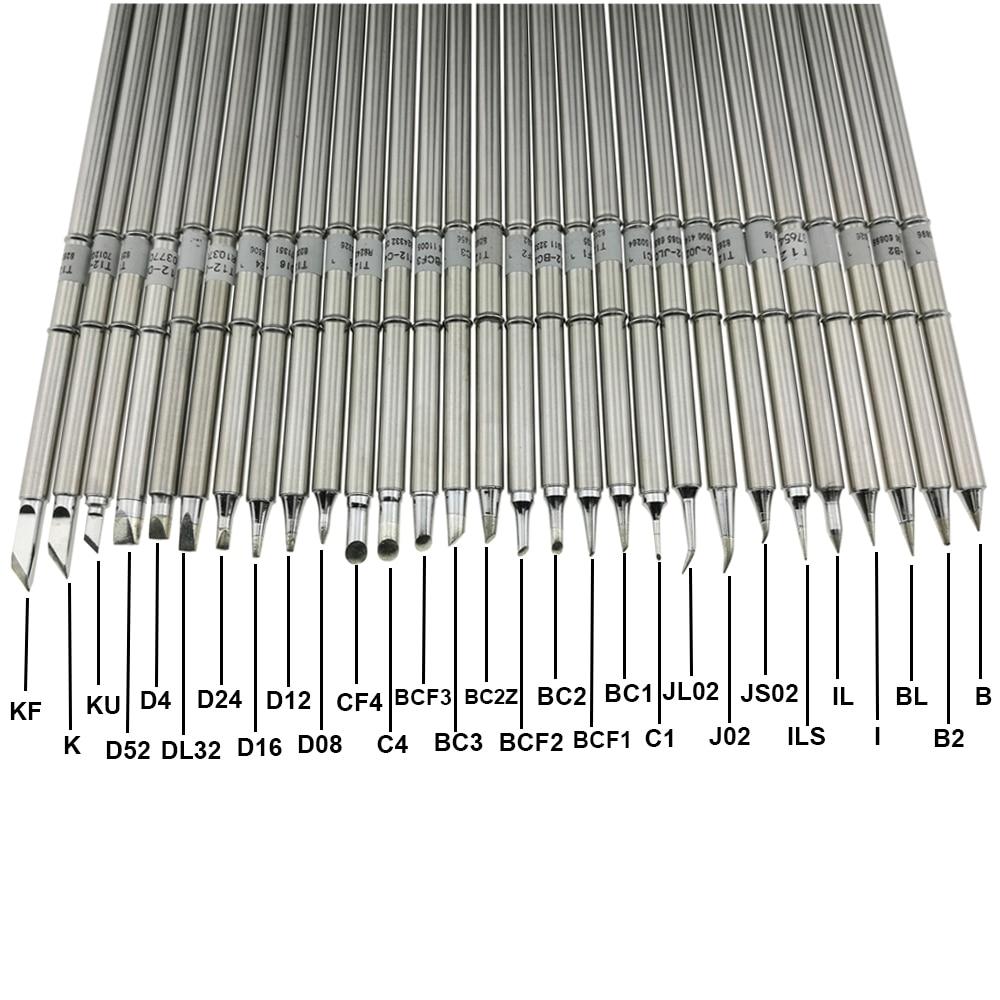 KSGER-T12-Soldering-Iron-Tips-For-Hakko-FX951-Soldering-Station-STM32-STC-OLED-Controller-Digi...jpg