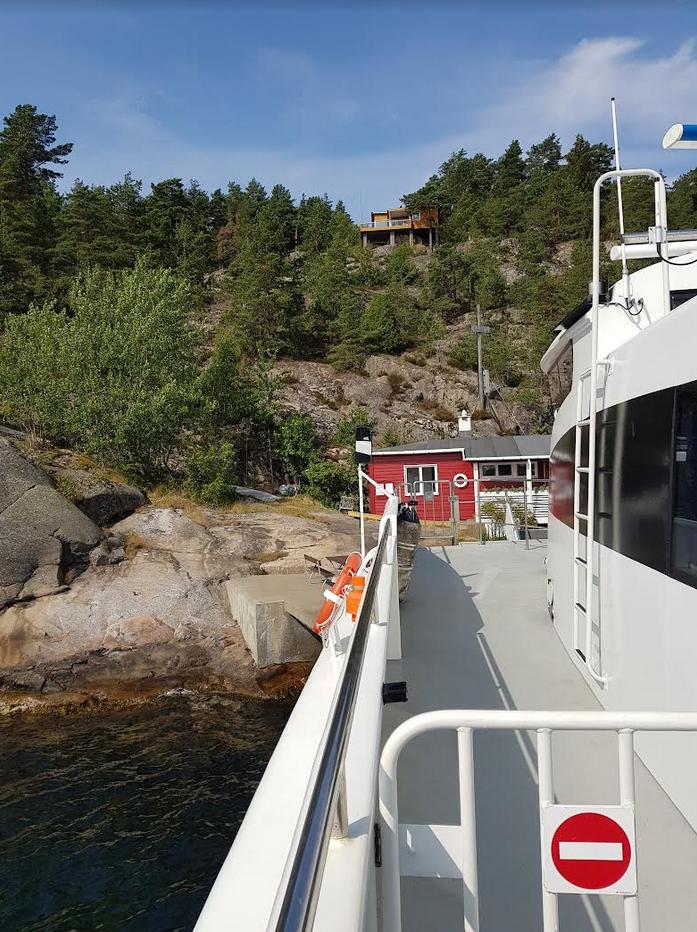 lågøya.png