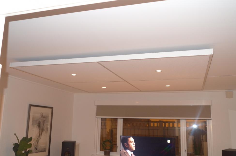 Kjokkenskap Opp Til Taket # Fmlex com> Beste design inspirasjon for hjemmerom arrangement