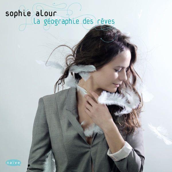 Navn:      La-Géographie-Des-Rêves-cover.jpg Visninger: 2178 Størrelse: 45.7 Kb