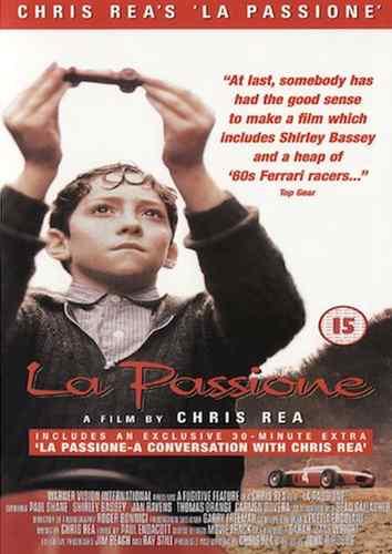 Navn:      La Passione.jpg Visninger: 228 Størrelse: 20.0 Kb