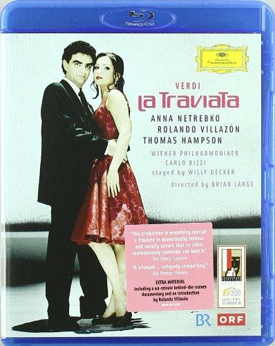 Navn:      la traviata.jpg Visninger: 426 Størrelse: 51.4 Kb