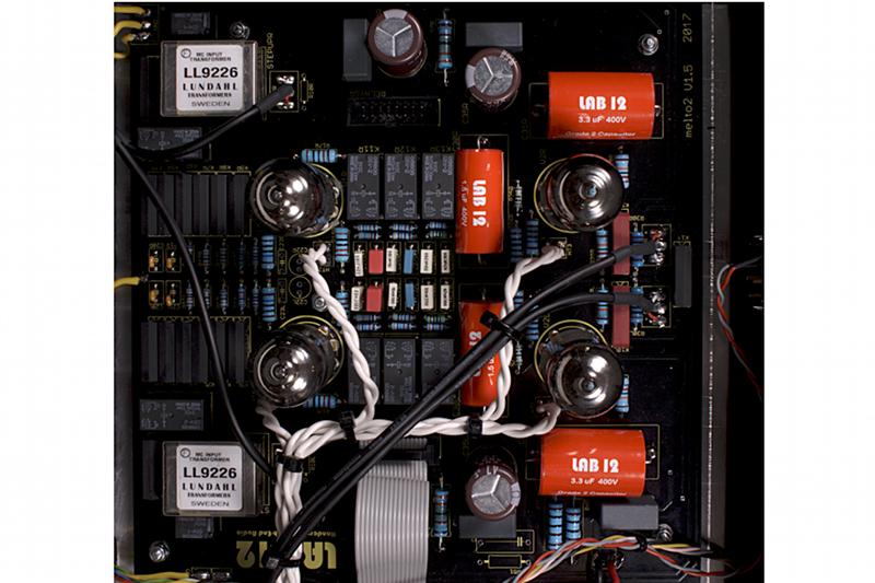 lab12_melto2_8.jpg