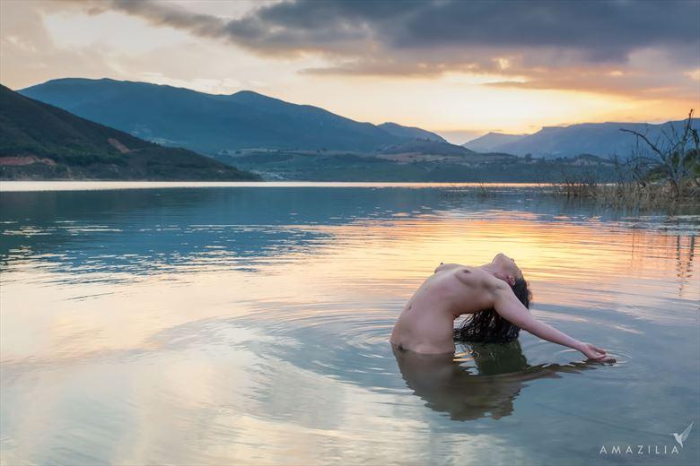 Lady-of-the-Lake-Artistic-Nude-Photo-by-Photographer-Amazilia-Photography-FullSize.jpg