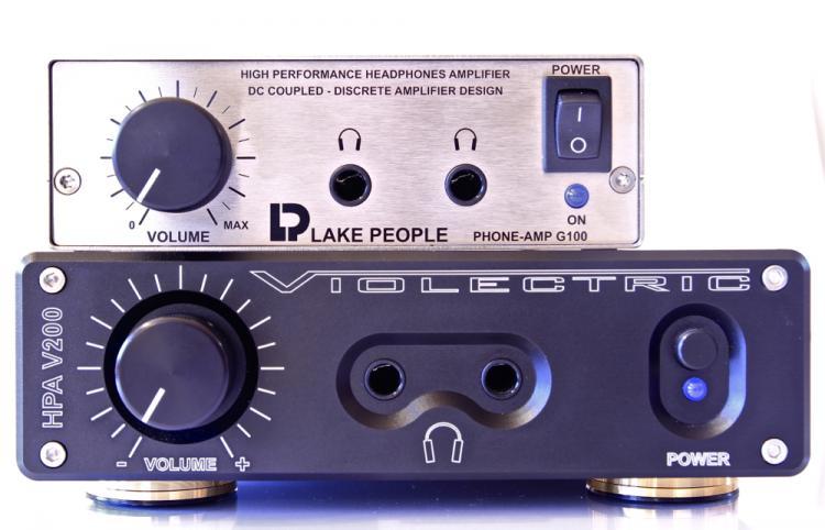 Lake People G100_Violectric HPA V200.jpg