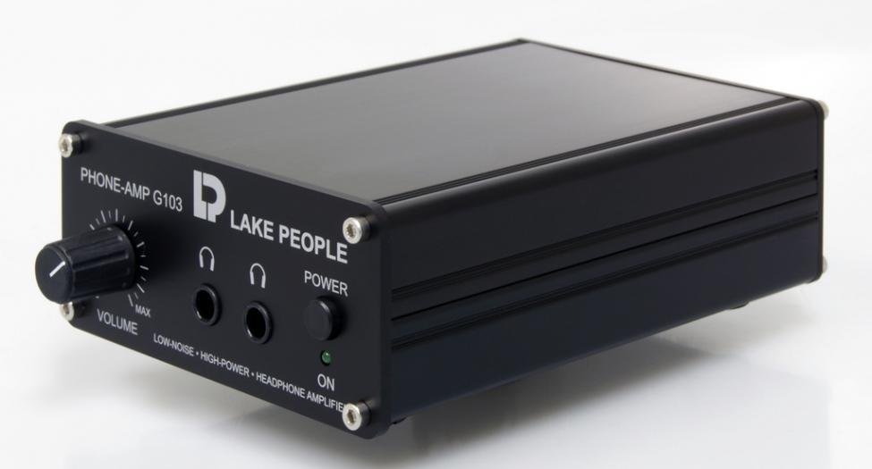 Lake People G103-P_3.jpg