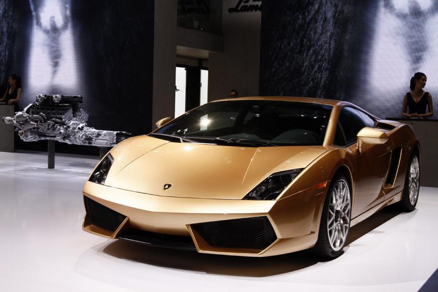 Navn:      Lamborghini Gallardo LP 560-4 001.jpg Visninger: 417 Størrelse: 62.0 Kb