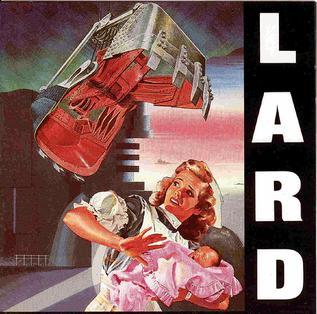 Lard_TheLastTemptationOfReid.jpg