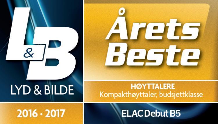 Navn:      LB logo (2).jpg Visninger: 382 Størrelse: 47.0 Kb