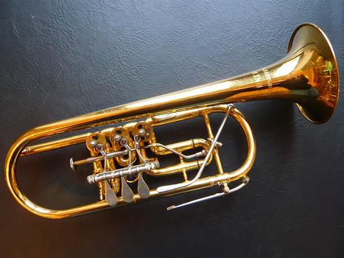 Navn:      lechner_trompeten.jpg Visninger: 1018 Størrelse: 47.6 Kb