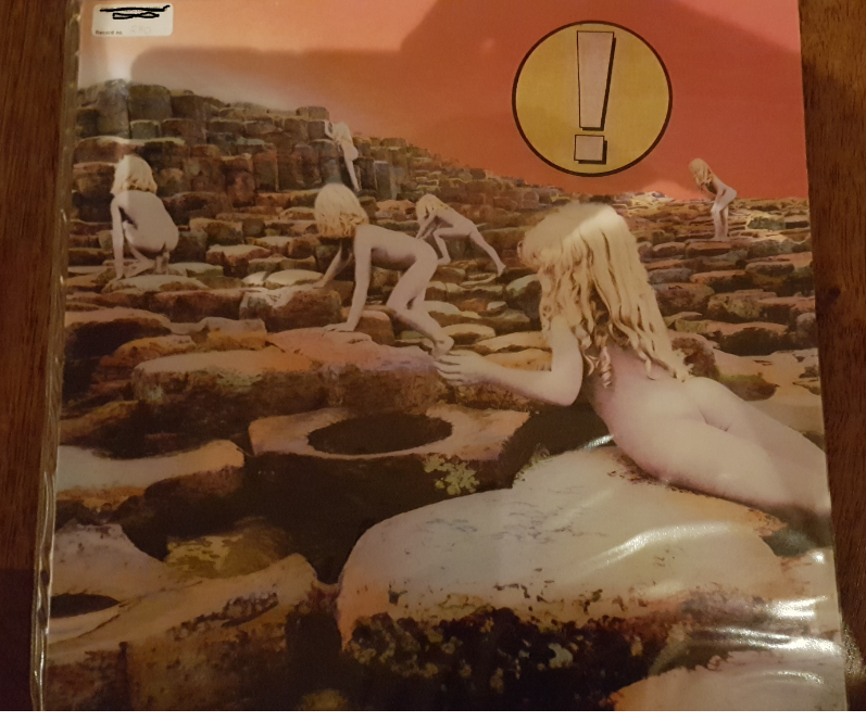 Led Zeppeling - House of The Holy.PNG