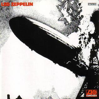Navn:      Led_Zeppelin_-_Led_Zeppelin_(1969)_front_cover.png Visninger: 830 Størrelse: 212.6 Kb