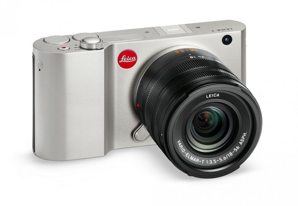 Navn:      Leica-T_silver_Vario-Elmar-T_18-56_ASPH.jpg Visninger: 241 Størrelse: 50.8 Kb