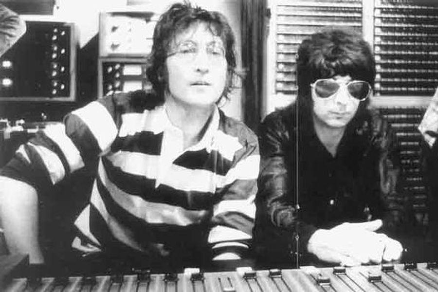 Lennon Spector.jpg