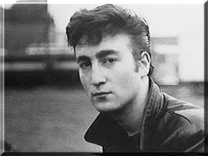 Navn:      Lennon2.jpg Visninger: 117 Størrelse: 15.5 Kb
