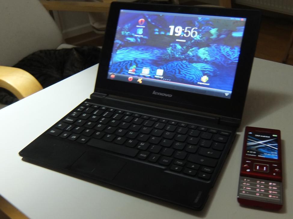 Lenovo Ideapad A10.jpg
